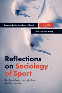 Reflections On Sociology Of Sport Ten Questions Scholars Perspectives