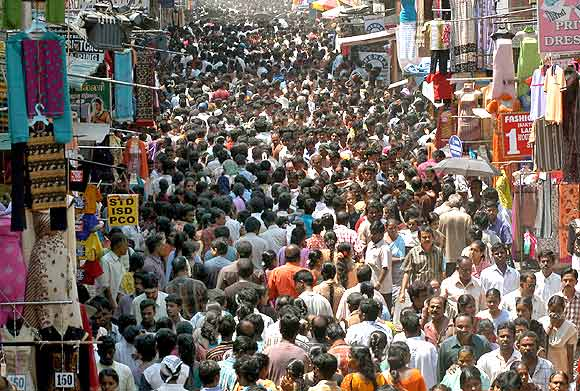 overpopulation overcrowding poverty and conflict essay Overpopulation: causes, effects and more hands to overcome poverty: the end result is that those people settle over there and those places become overcrowded.